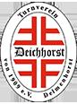 TV Deichhorst